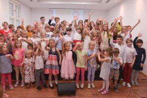 praznik ruskega jezika 2016 (2)