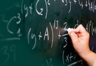 «Карта сокровищ» — дистанционная бесплатная олимпиада по математике