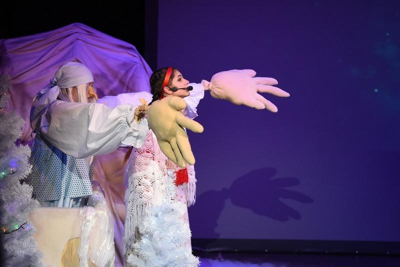 teatr v ljublane (6)