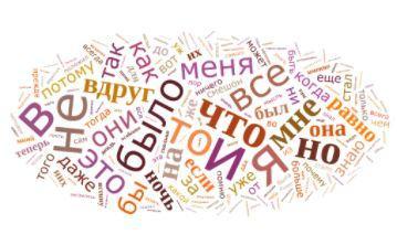 Международная онлайн-олимпиада «Русский язык: билет в будущее»
